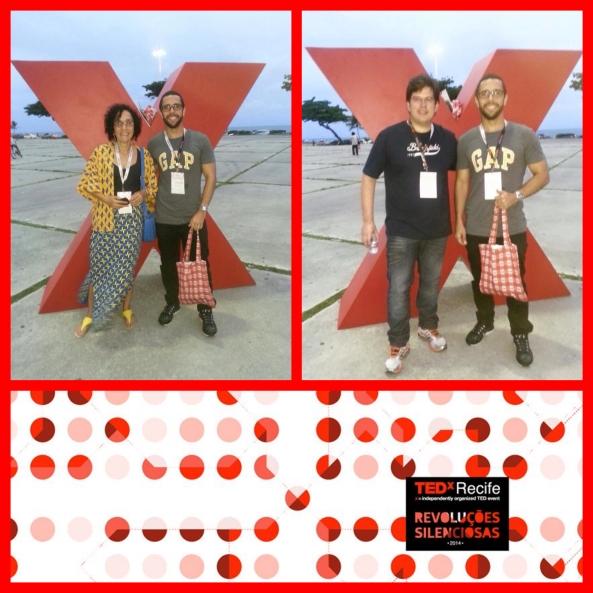 TEDxRecife2014