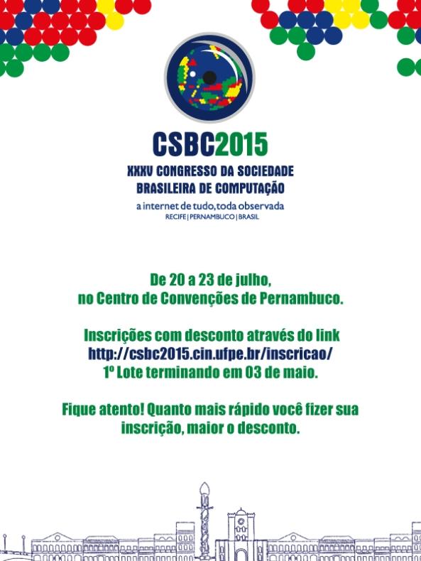 csbc2015newsletter
