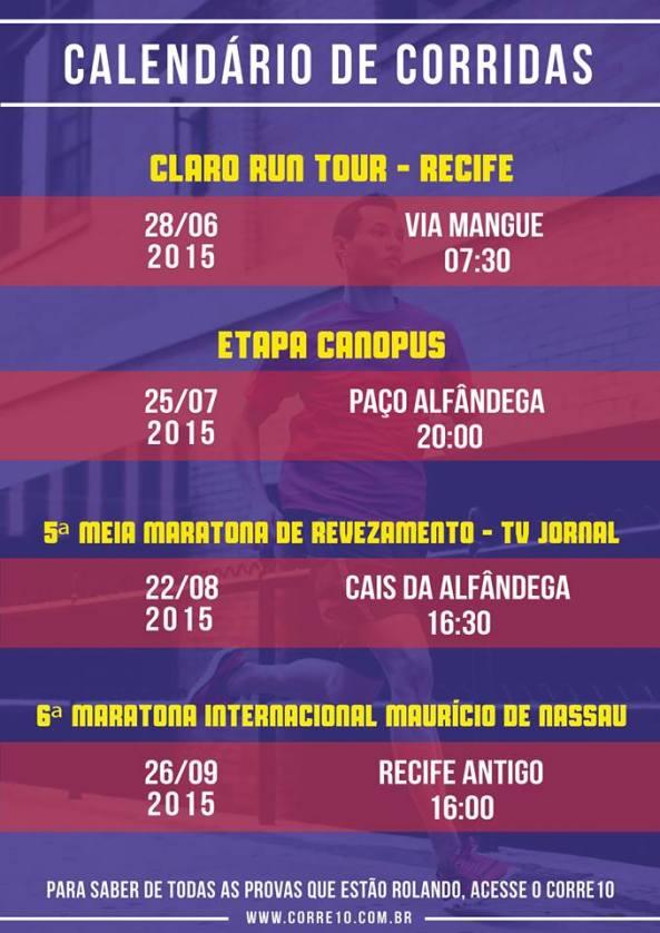 calendario_corridas